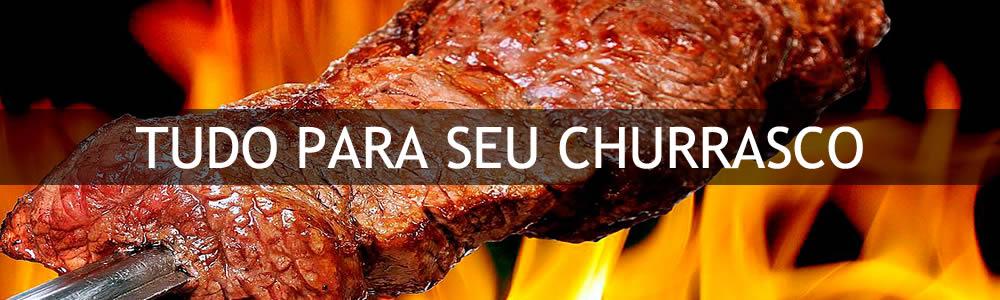 CHURRASCO 001